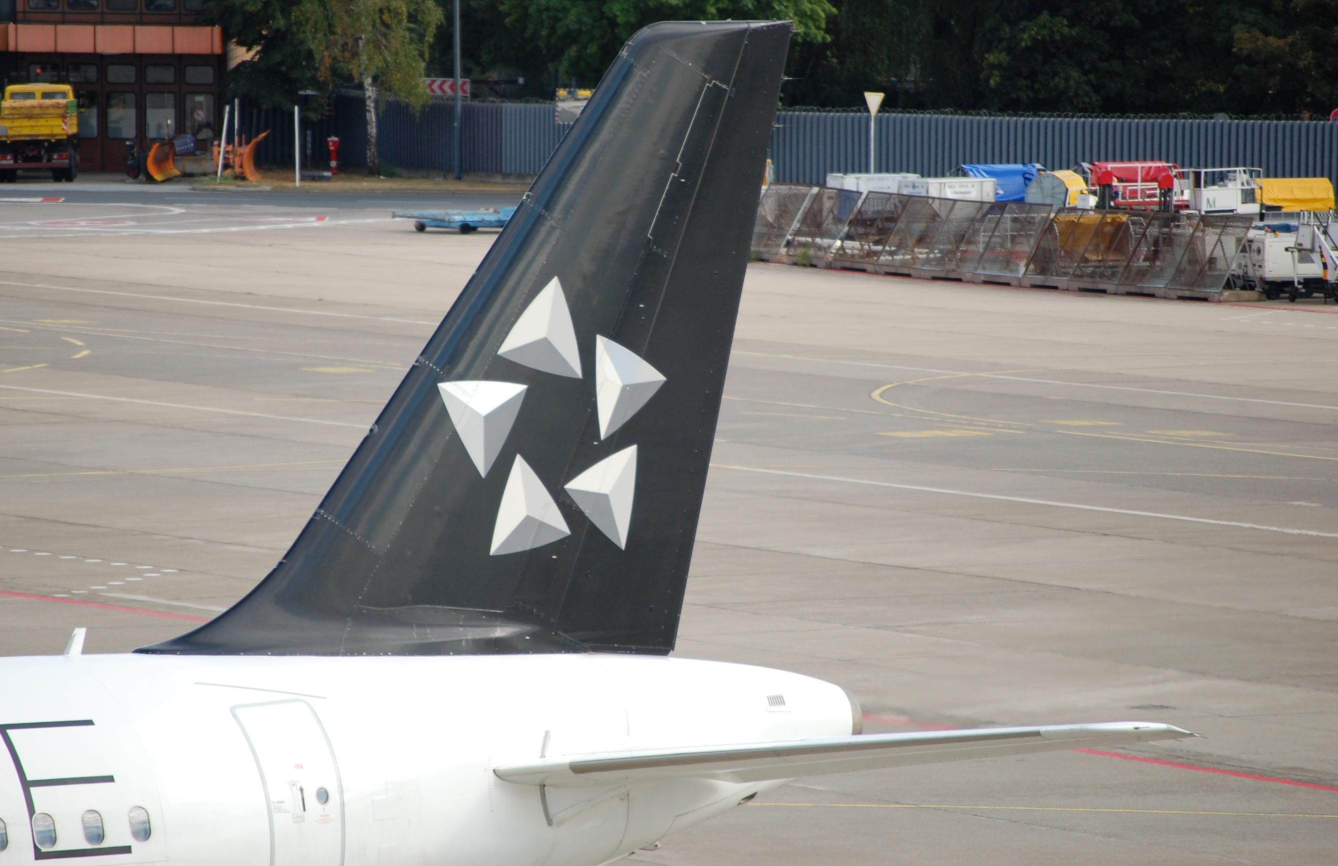 Star Alliance First Class um 1.650€ von London (Partnersale)