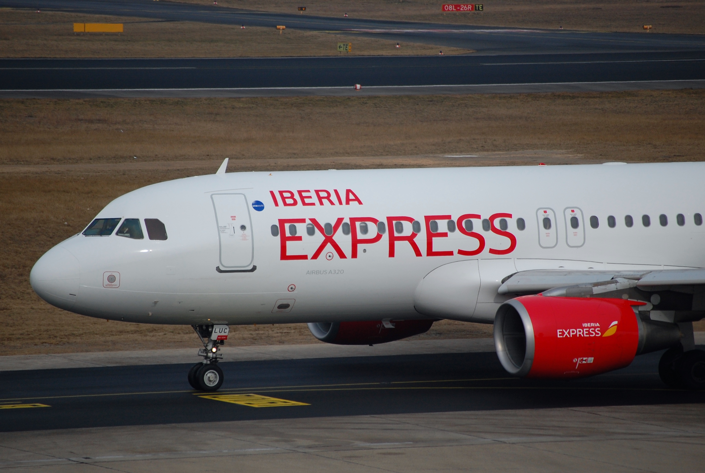 Iberia Business Class nach Kolumbien ab 1.450€