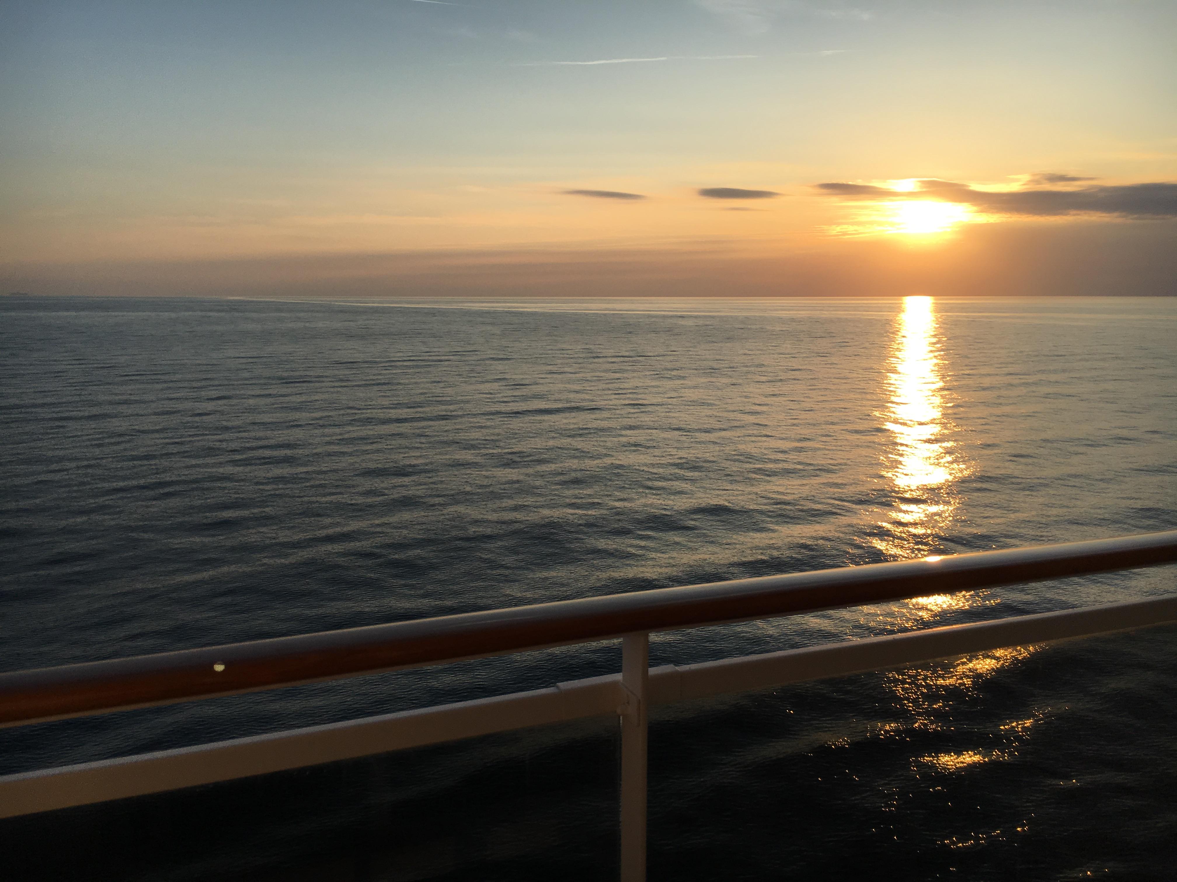 MSC Kreuzfahrt ab 487€ für 11 Tage entlang der US Atlantikküste