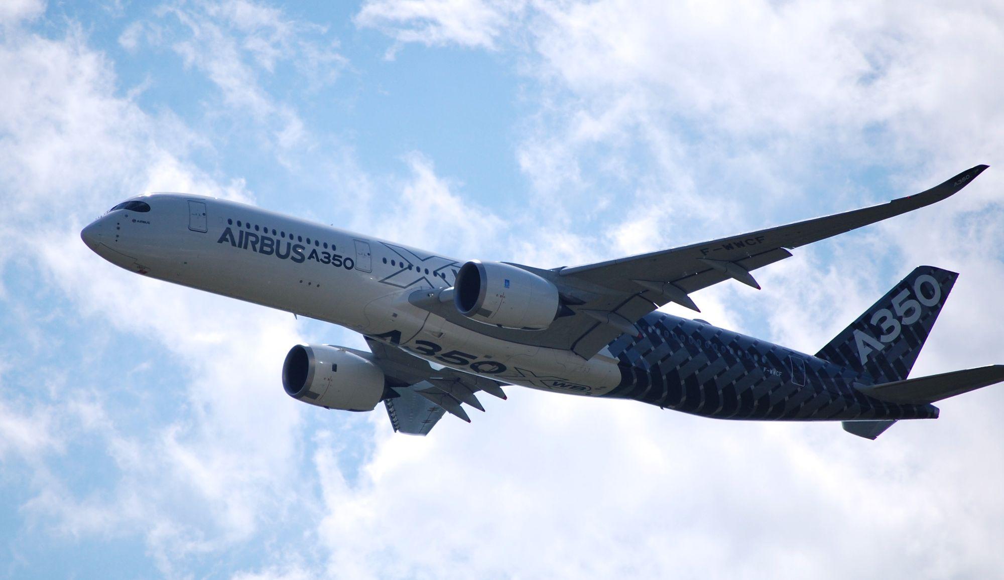 Qatar Airways Business Class nach Singapur ab 1.250€