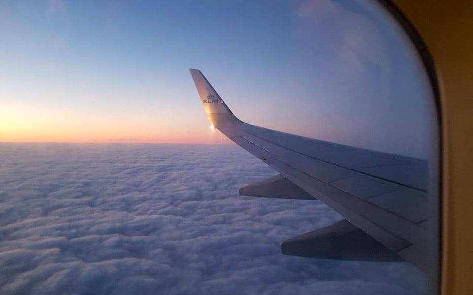 Business Class Flüge von Zürich nach China ab 1.080€