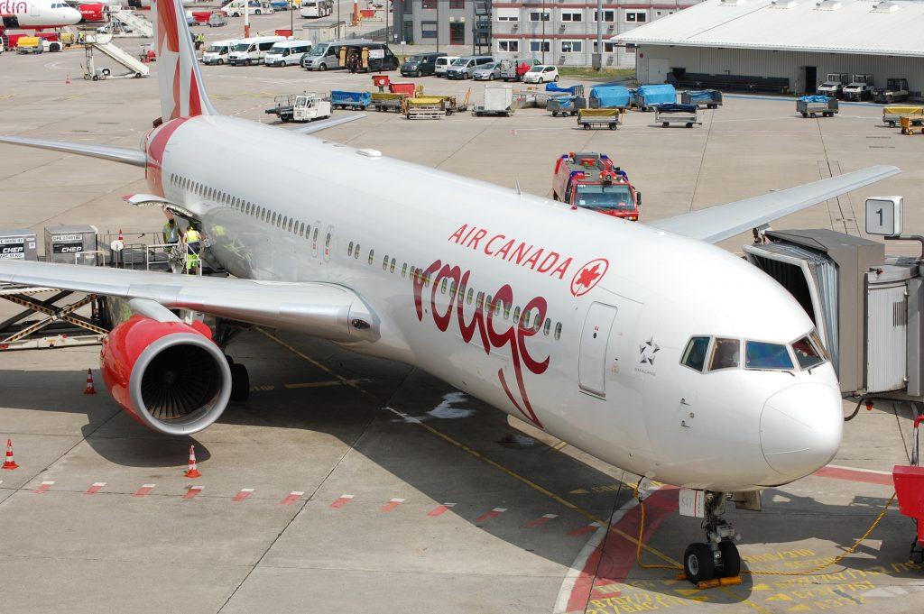 Star Alliance Flüge von Barcelona nach Boston ab 160€ return!