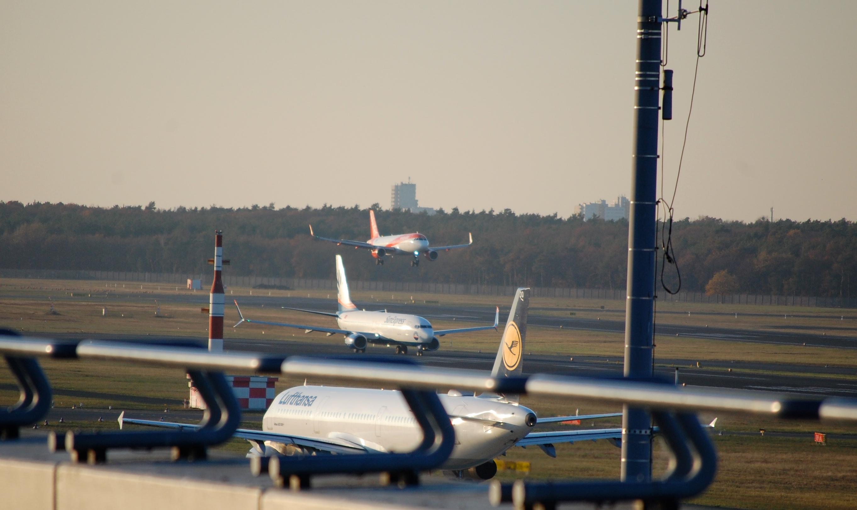Für 100€ einen Lufthansa Flug buchen und 20€ Amazon Gutschein erhalten