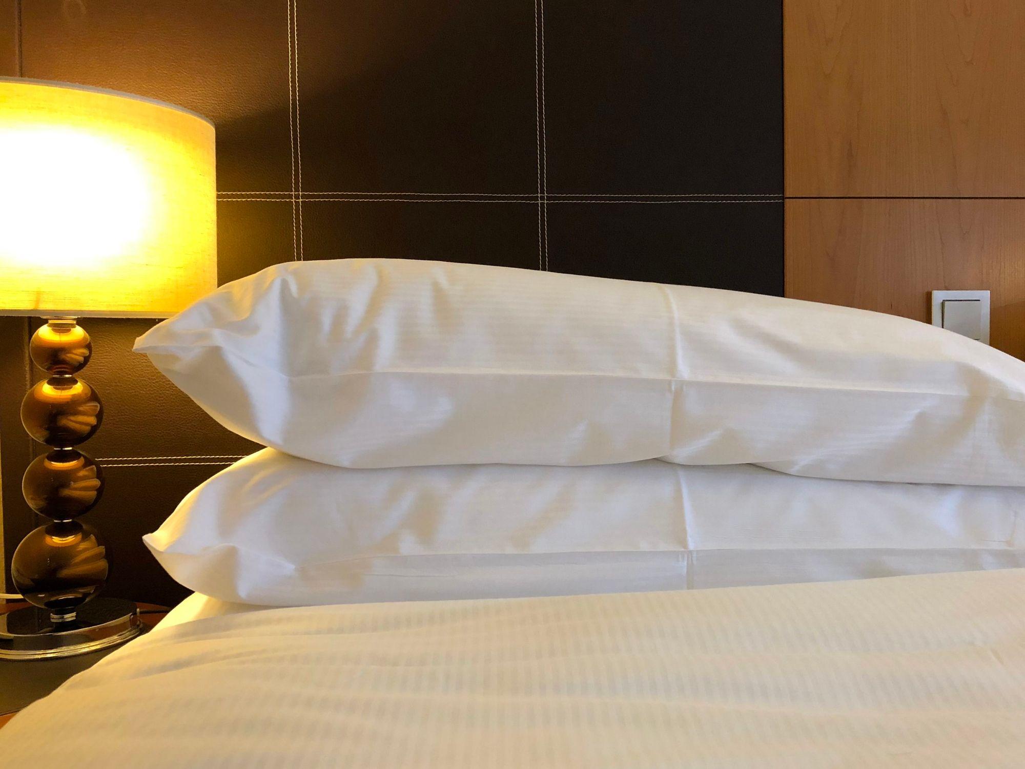 20% Rabatt auf Hilton Hotels in Asien und der Pazifik Region