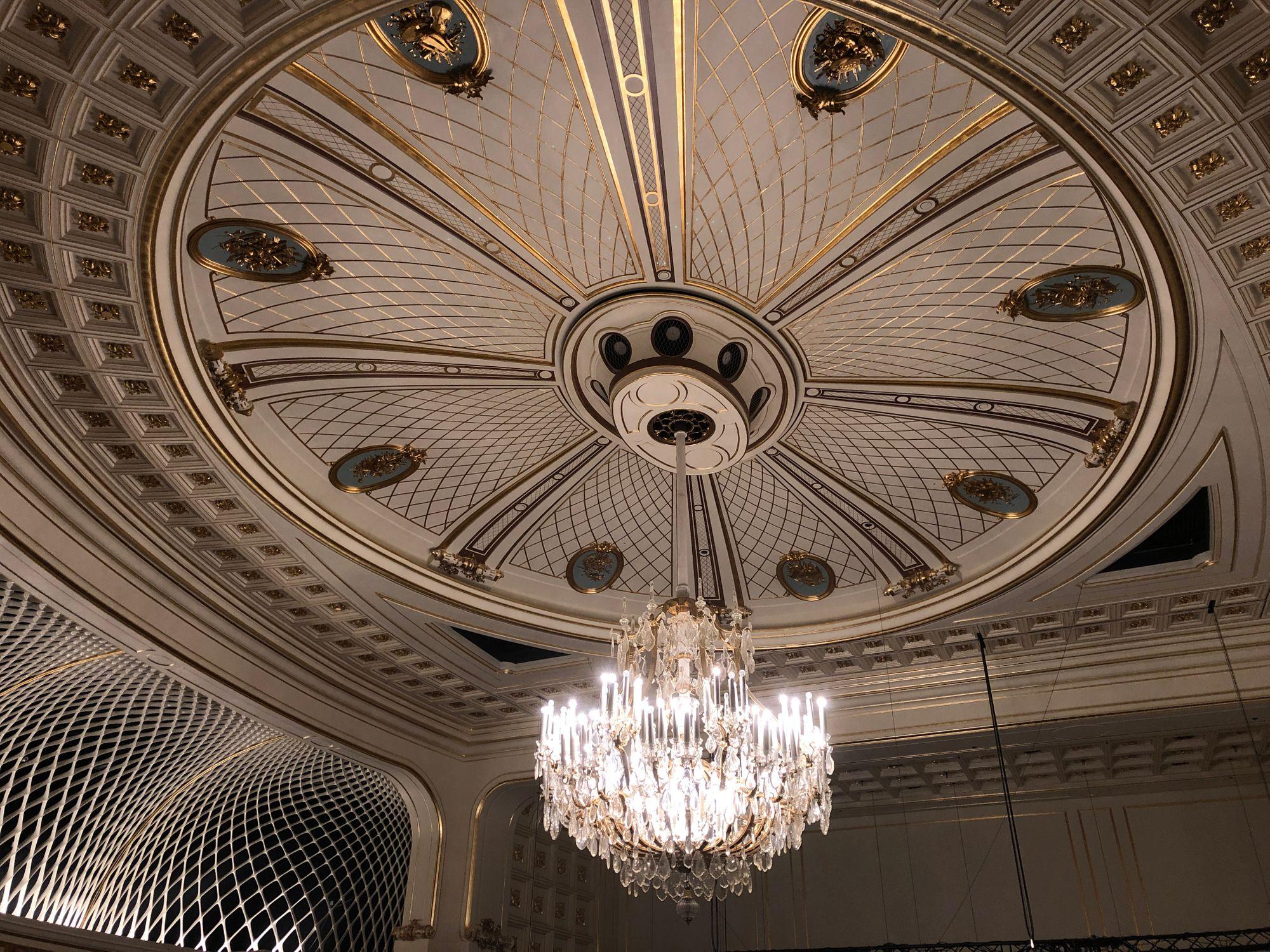 Bis zu 30% Rabatt in den Millennium Hotels in Europa sichern!