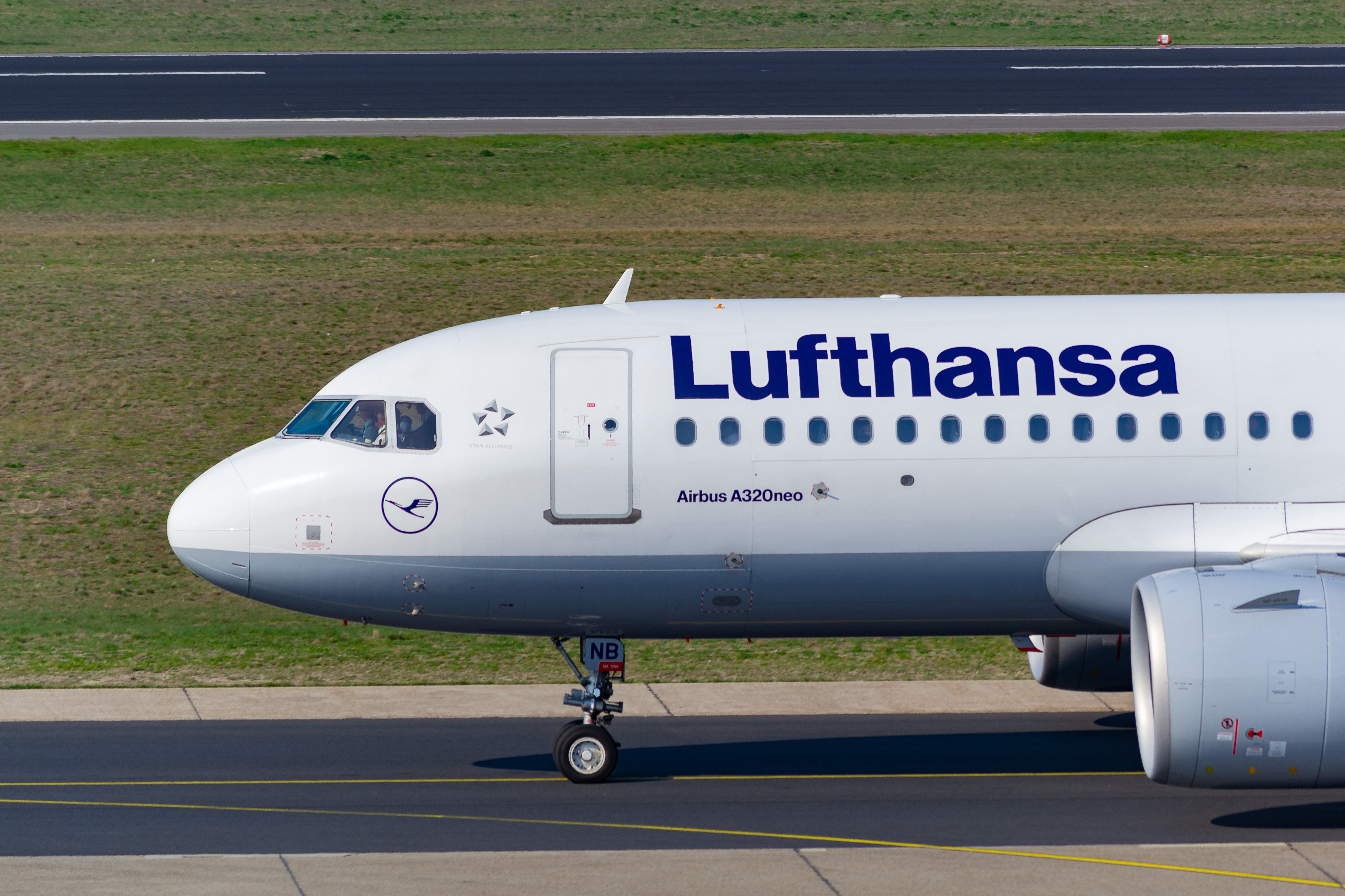 Alle Neuerungen bei Lufthansa Miles and More