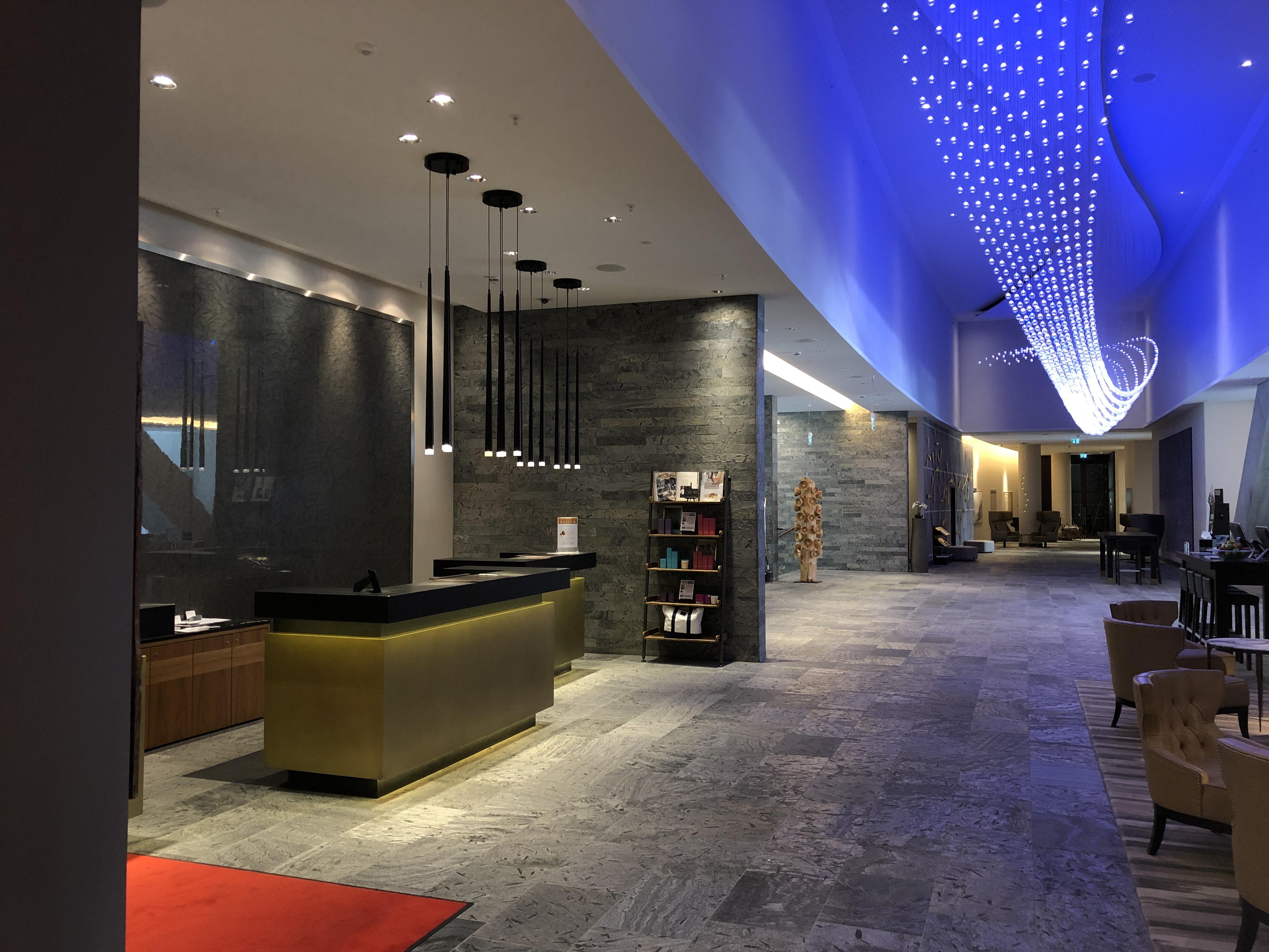 Hotelpunkte in Avios umwandeln und 35% Bonus erhalten