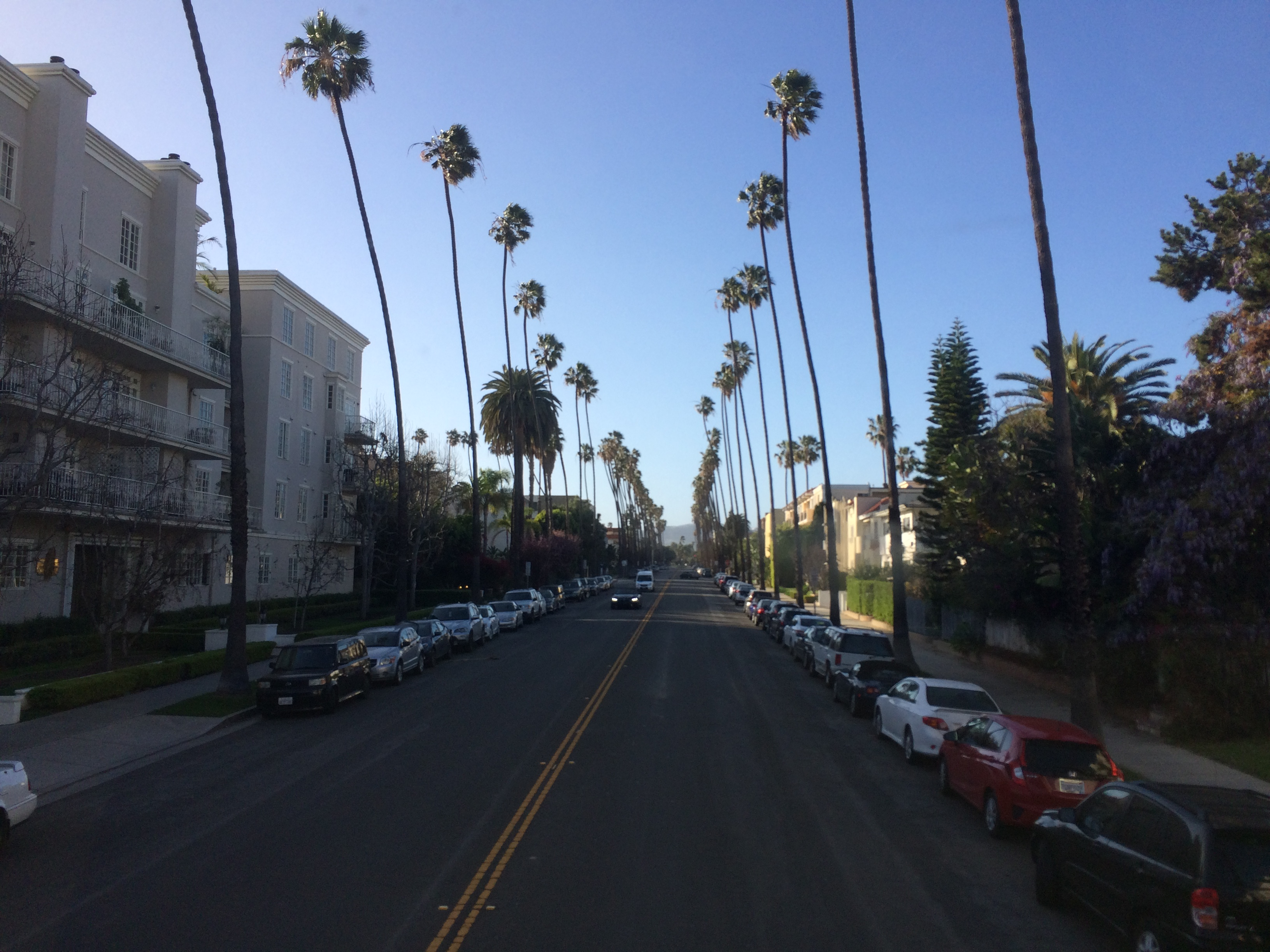 The Hoxton Los Angeles – Early Bird Zimmer ab 129$