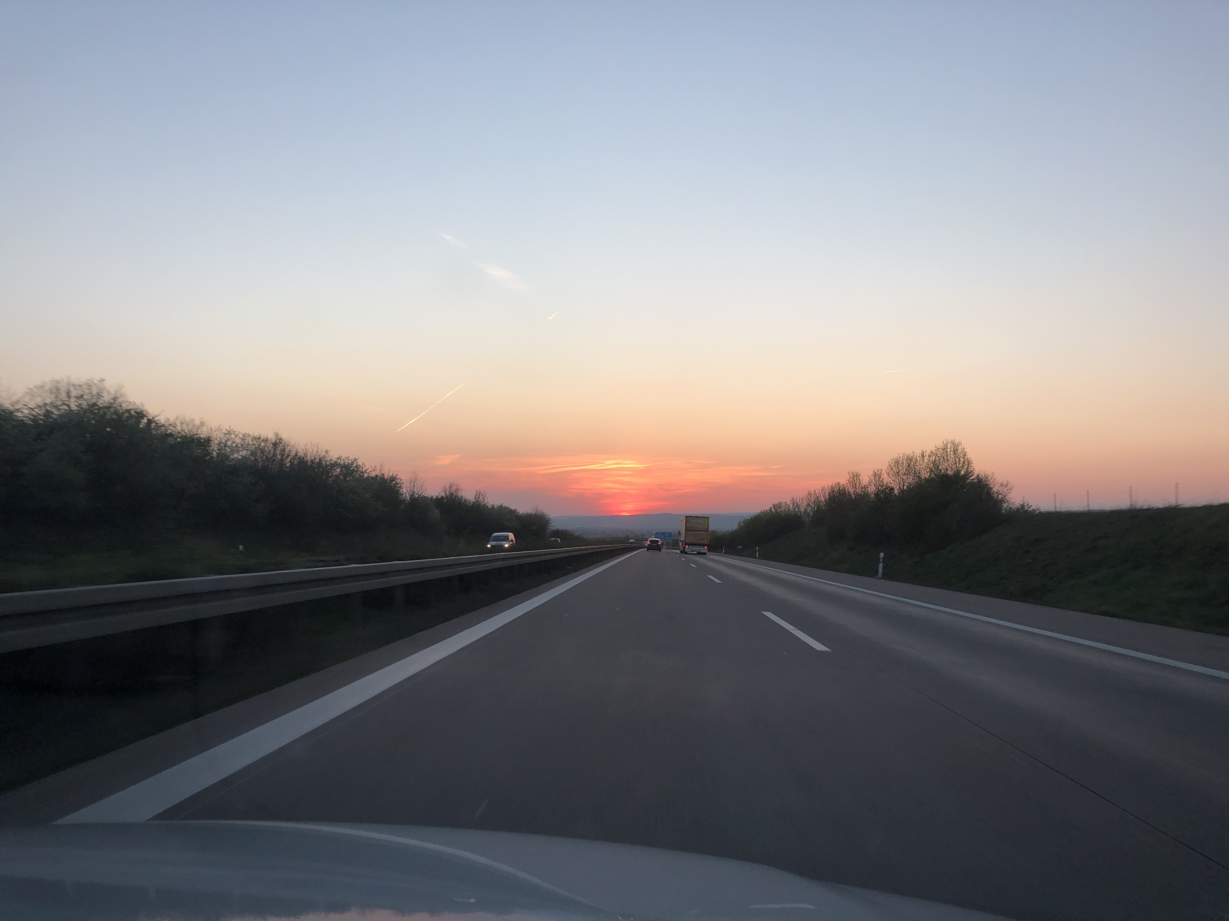 15% Sommerrabatt bei Europcar!