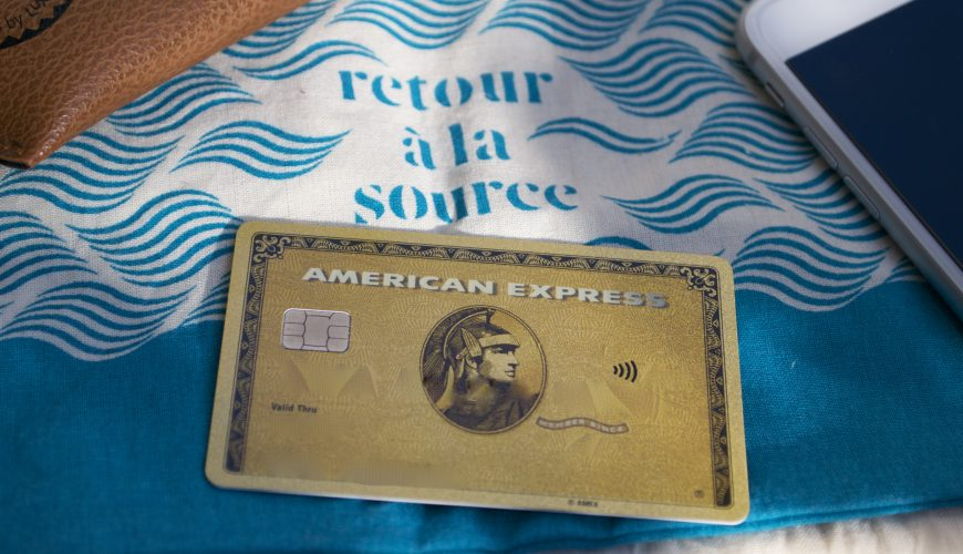 The Hotel Collection – 100 USD Guthaben und Upgrade mit Amex
