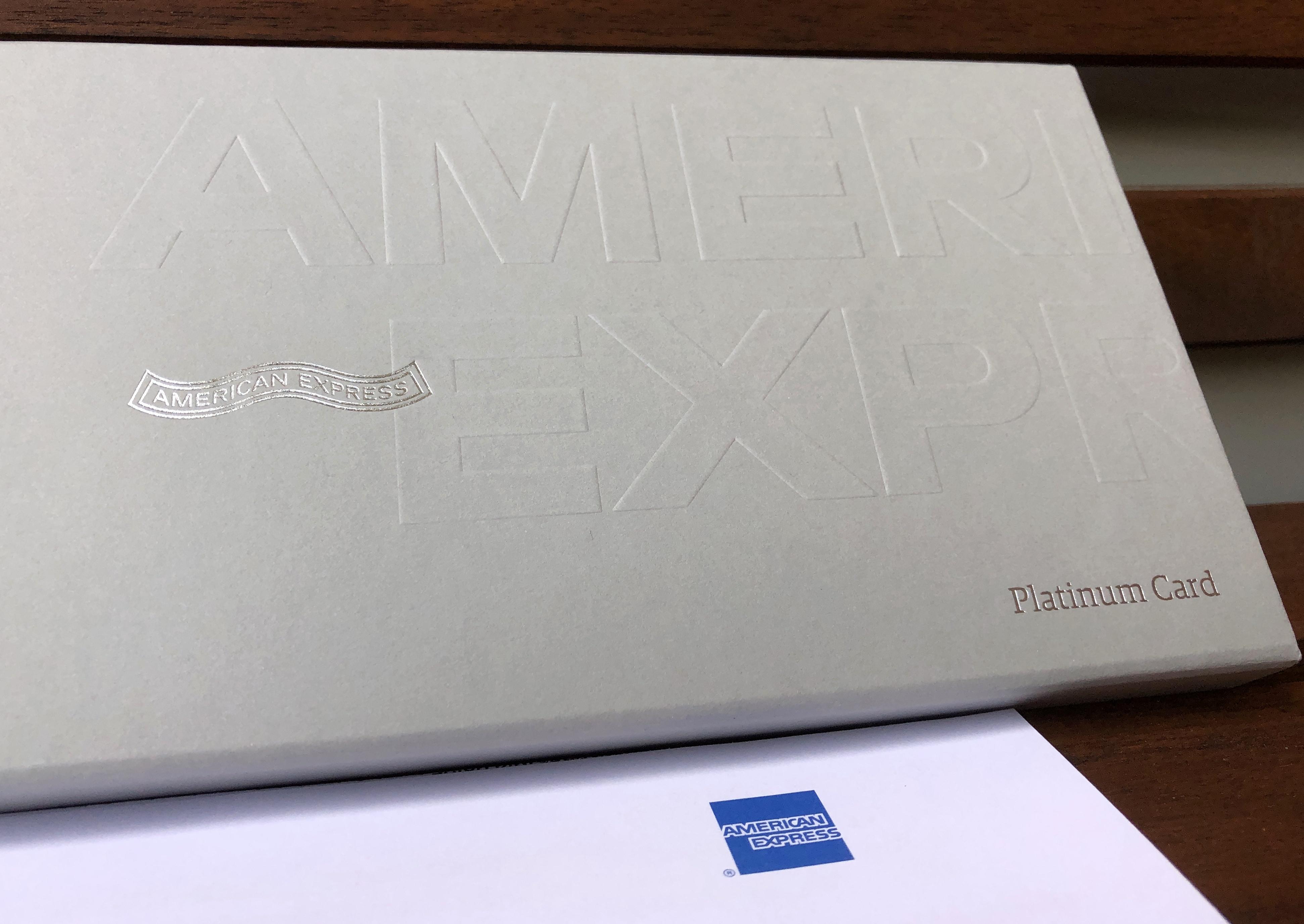 Lohnt sich die Amex Platinum für 660€ pro Jahr?
