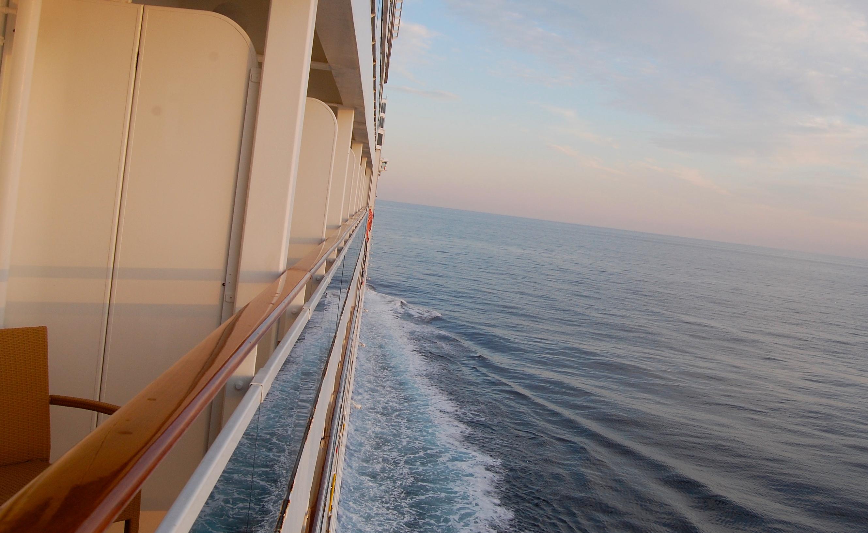 AIDA Sale – Kreuzfahrt über die Nordsee ab 449€