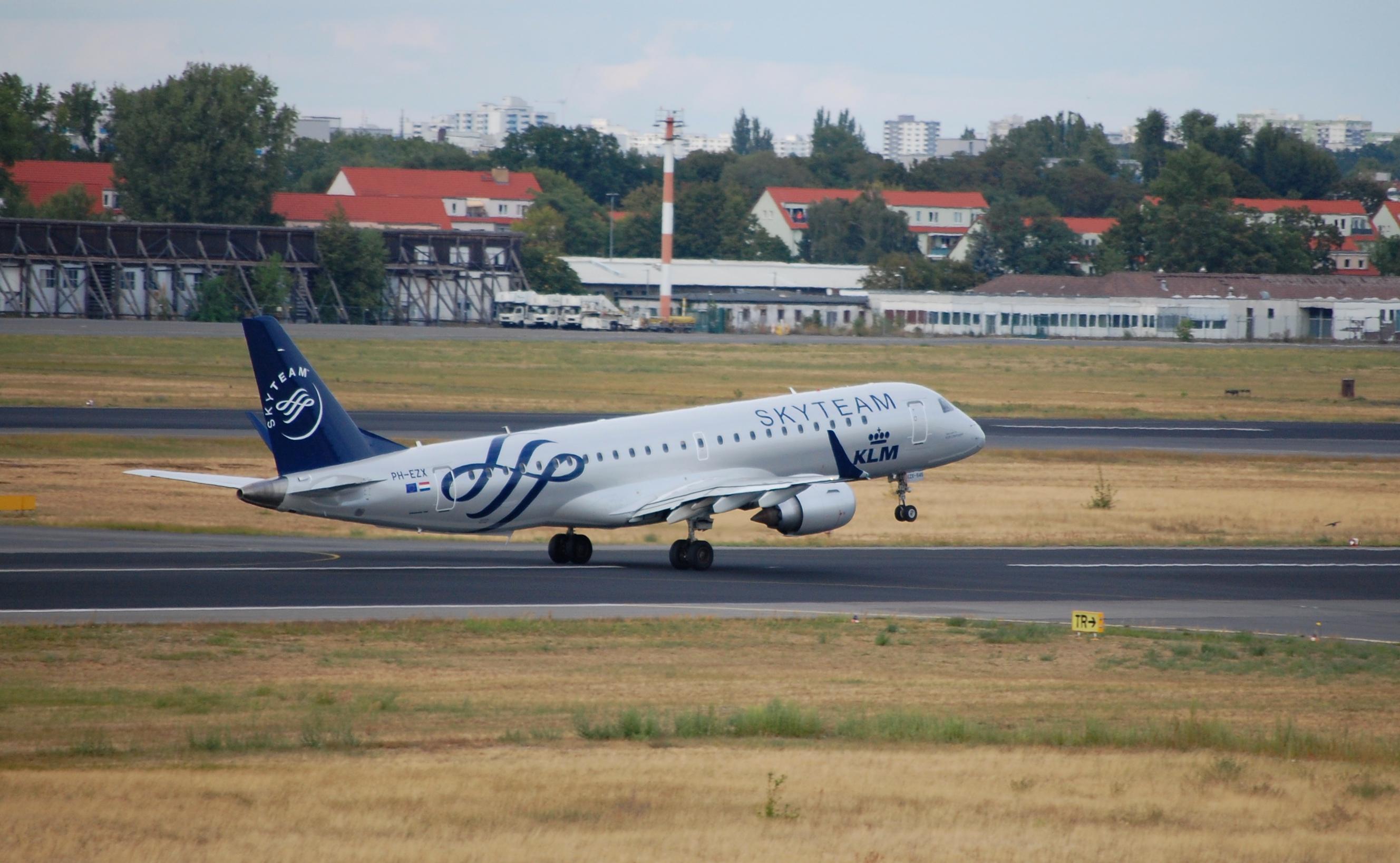 SkyTeam Business Class nach Ecuador ab 1.240€
