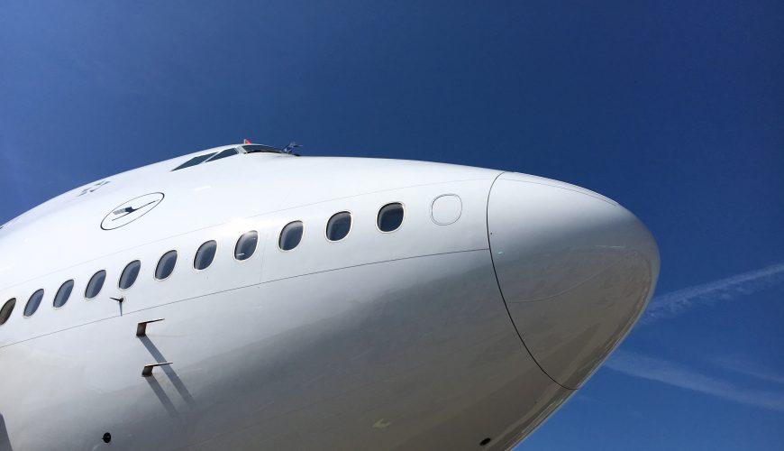Lufthansa Meilenschnäppchen Juni 2020