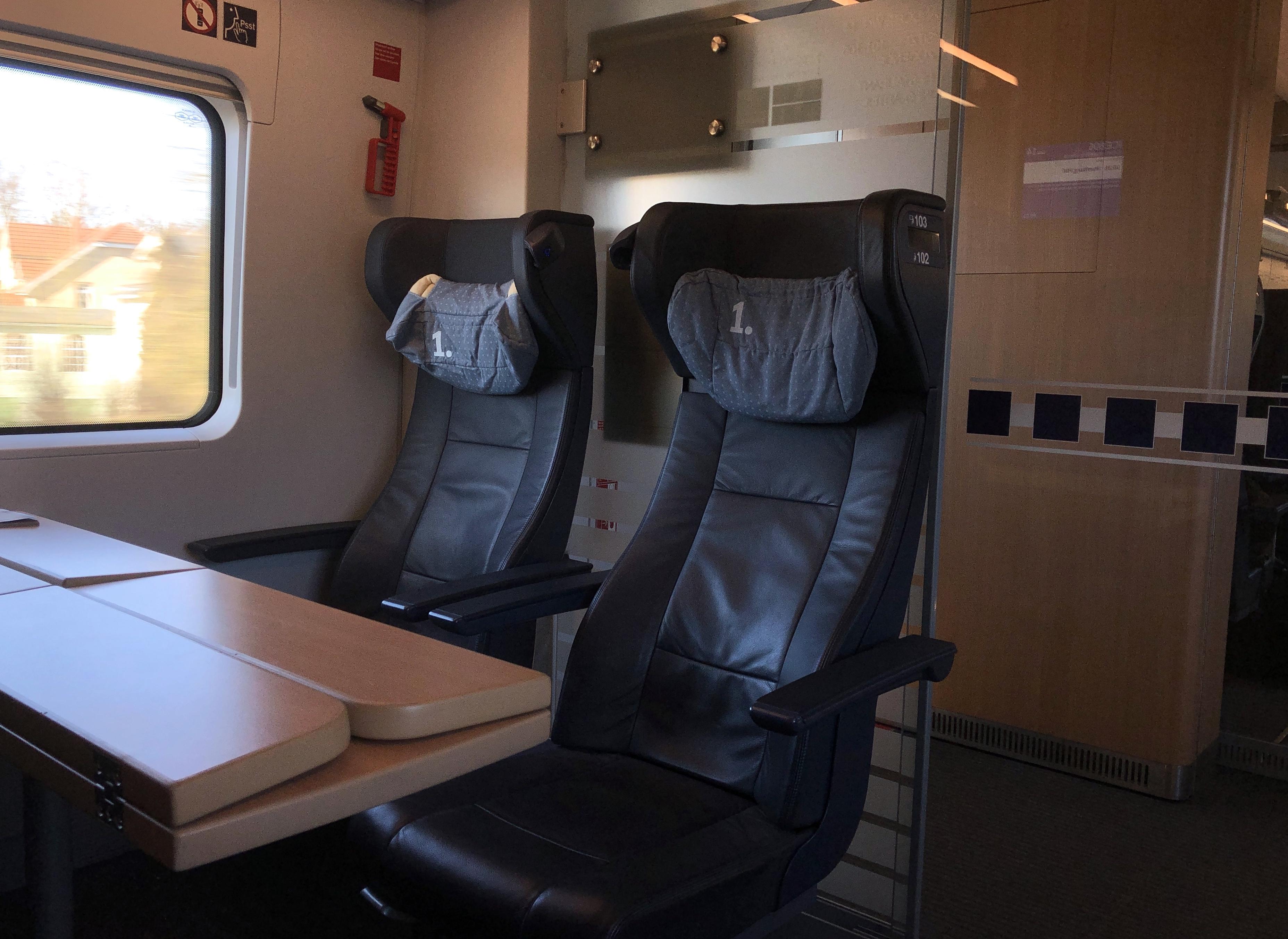 BahnCard Kunden erhalten DB Gutschein als Entschädigung