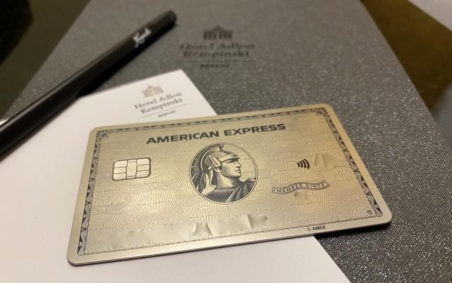 Amex Shop Small – 5×5€ Gutschrift ab 20€ Umsatz